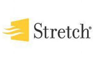 Stretch Logo